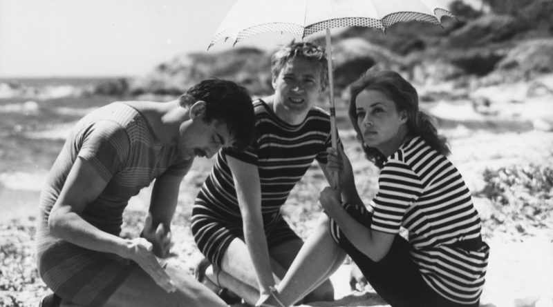 A_Film_and_its_Era_Jules_and_Jim_1-800x4