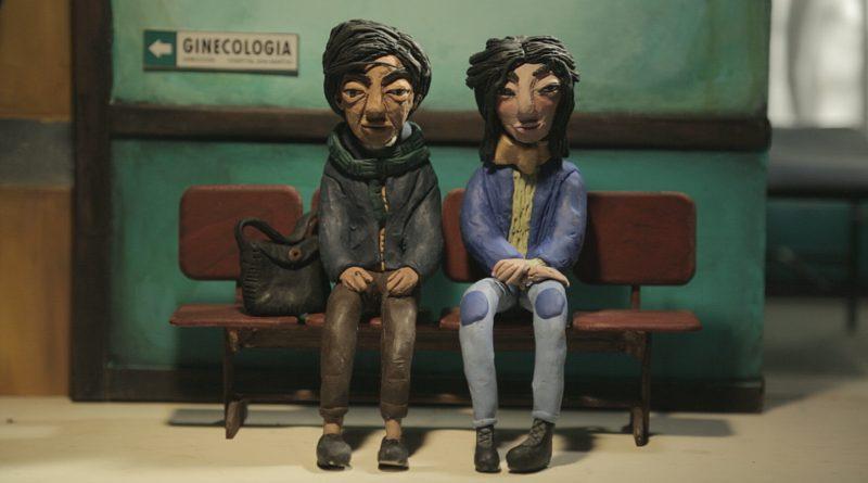 Crítica de «Vicenta» de Darío Doria (2020) – Cinefilo Serial